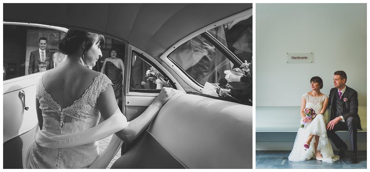 huwelijksfotograaf sint-katelijne-waver gemeentehuis