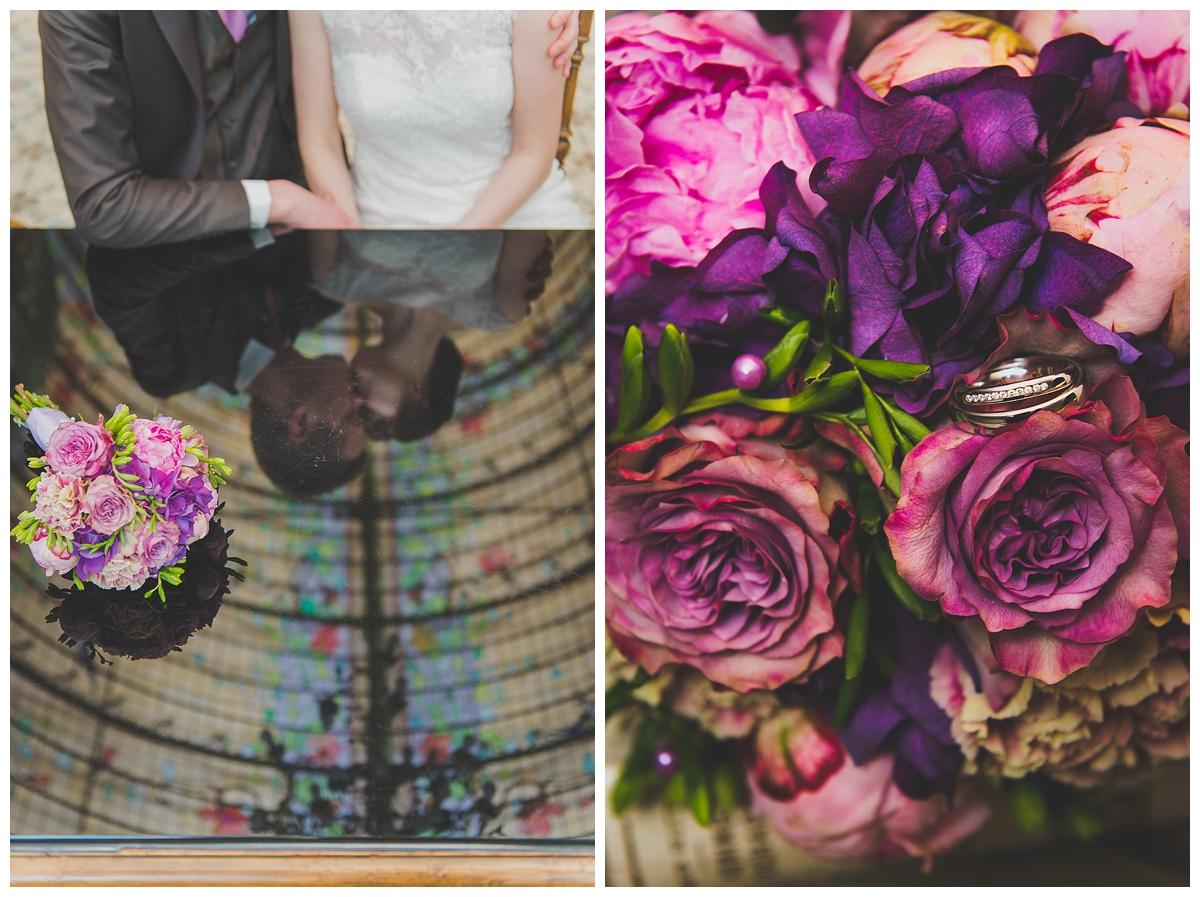 wintertuin one-lieve-vrouw-waver huwelijk