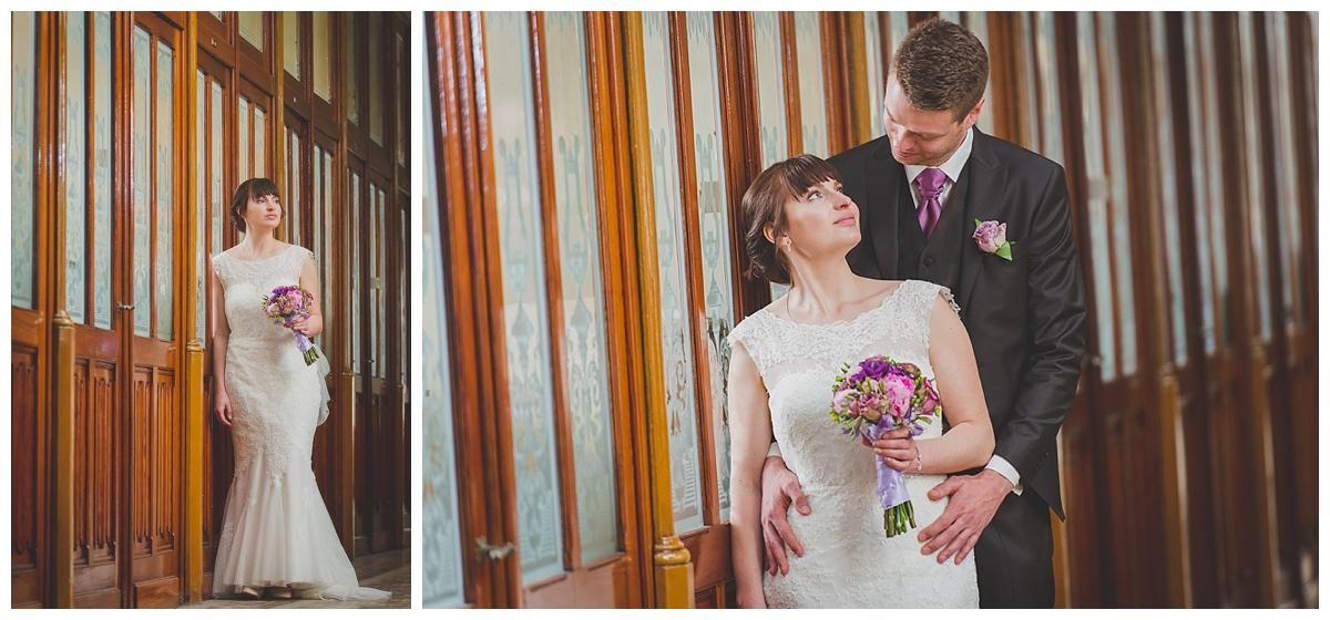 bruidsfotograaf België