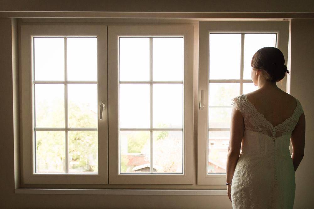 huwelijksfotograaf Antwerpen te Lier