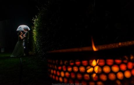 nachtfotografie liefde