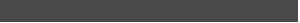 Huwelijksfotograaf Bardt – Trouwfotograaf Vlaanderen Logo