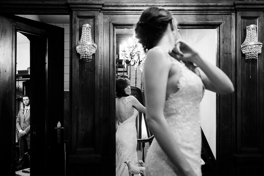 trouwen in aarschot