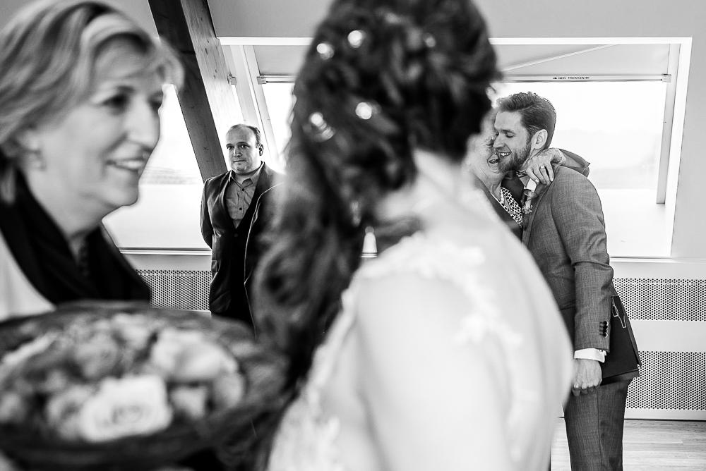 huwelijksfotograaf bertem emotie