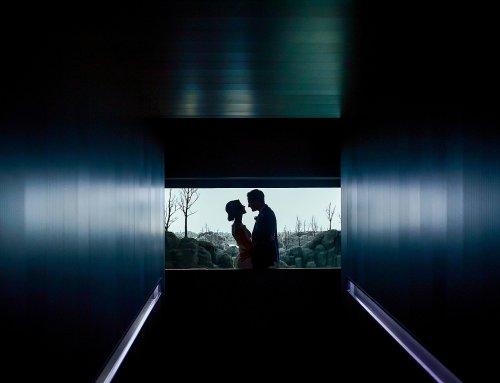 Huwelijk Tiendschuur Herkenrode